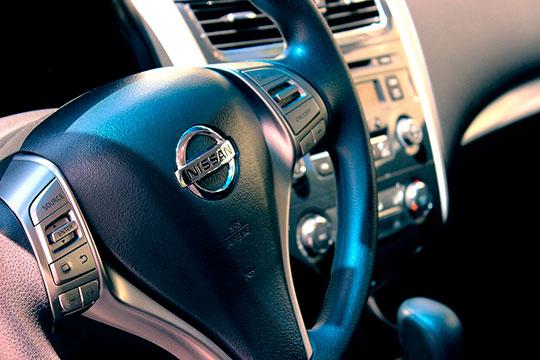 Шестым по прибавке в Татарстане, седьмым — в Казани и в целом по РФ стал японский Nissan. В республике этот представитель Страны восходящего солнца за год расширил круг владельцев на 2 тыс. автолюбителей