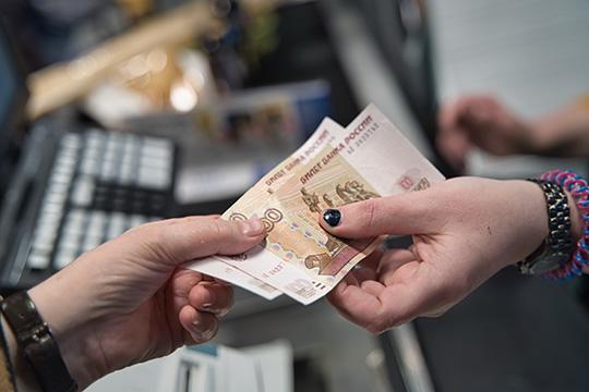 «Уналоговой есть практика— если компания подобралась очень близко кпотолку по«упрощенке»,тоона сразуже ставится на«галочку»,еенеобходимо проверить наразличные«налоговые маневры»