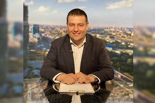 Николай Гладков, руководитель товарной группы «Вода» (ЦРПТ) сообщил, что посостоянию на15июля 2020 года врабочей группе эксперимента помаркировке активно работают 62 производителя минеральной воды