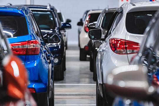 «Если ставить сейчас замки только на новые машины, возникает ситуация, когда огромное количество транспорта останется на дорогах без «алкозамков»