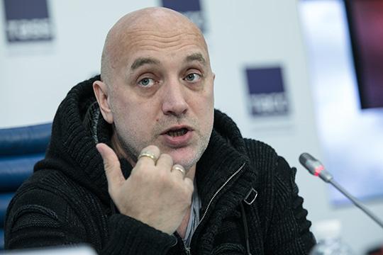 «И парашют с красной звездой обязательно»: зачем Лукашенко поймал 200 бойцов «ЧВК Вагнера»?