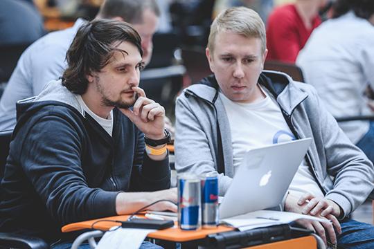 Отмечается, что, влившись вКонтур, команда «ТаксНета» будет поддерживать свои разработки ипараллельно предлагать клиентам дополнительные сервисы отКонтура