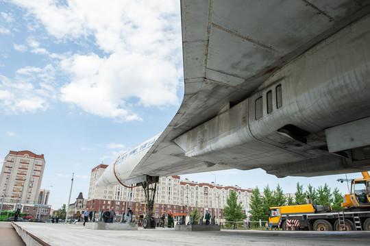 В КНИТУ-КАИ по указанию Путина спущено мест не так много — всего 35, но, общее повышение по сравнению с 2019 годом составило более 100 мест