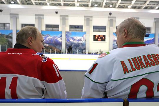 «Сложности в российско-белорусских отношениях неоднократно случались и в прошлом, причем, они выглядели гораздо более фатальнее, чем нынешние»