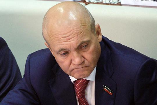 Мунир Гайнуллов (№19), как говорят наши собеседники, «прет как танк». Его холдинг «Домкор» занимает шестое место по РТ в Едином реестре застройщиков по объемам коммерческого строительства