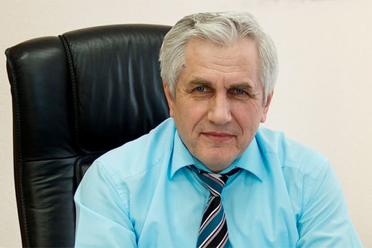 Про Василия Кудряшова (№9) говорят, что он пытается быть «последней плотиной для бракоделов». Он чуть поднялся — но, наверное, это опять-таки технический момент: позиции потерял кто-то другой