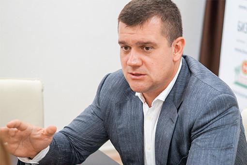 Николай Ураев был краток: «Лицензионное соглашение было не продлено по причине снятия с производства ввиду низкого спроса. Выпуск уменьшенных моделей сейчас не ведется»