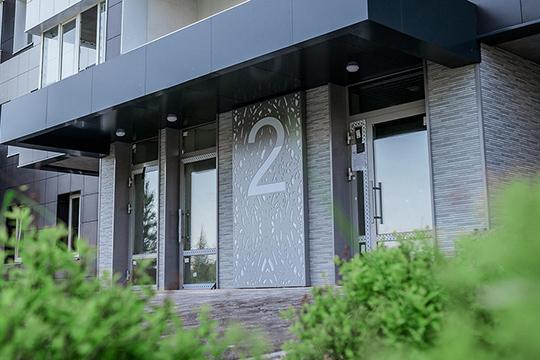 Девелопер #Суварстроит является одним излидеров построительству нарынке жилья вРТ— такиеданные приводитЕдиная информационная система жилищного строительства Дом.РФ минстроя России