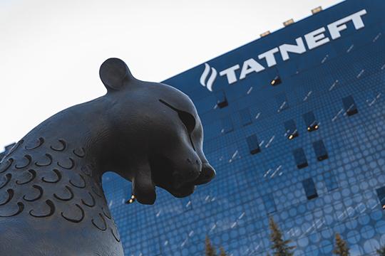 Четыре месяца— таков был срок, стратегически требуемый для введения новой дочки «Тольяттикаучук» всостав единой ИТ-инфраструктуры компании «Татнефть»