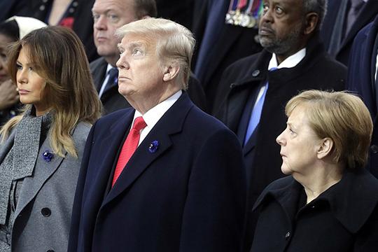 «У Белоруссии есть президент, который публично вытирает ноги о Россию. Годами. И ему за это ничего не бывает. Кто себе такое может позволить? Дональд Трамп не позволяет»