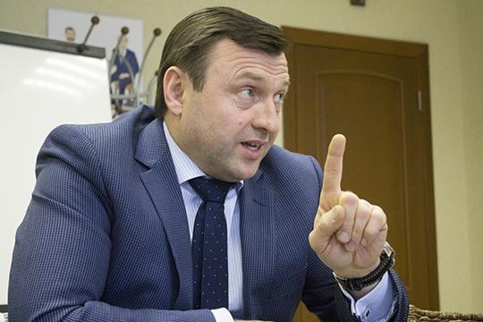 Пооценкебывшегоучредителя «Тартип FM»Марата Ибляминова, после того, как радио продолжило вещание начастоте «Болгар Радиосы» (91.5 FM), оно фактически неразвивалось