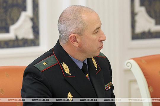 Юрий Караевзаявил, что берет ответственность насебя затравмы случайных людей напротестах, «попавших под раздачу», иприносит извинения
