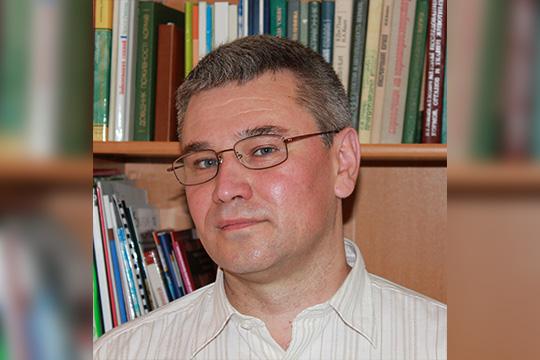 Дмитрий Григорьев: «Новая кормовая БИКС-лаборатория, которая была создана совместно cкормовой компанией «Мегамикс», использует калибровки ведущей американской лаборатории DairyOne»