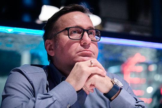 Минченко критикует образ, в котором все еще президент Беларуси появился перед свои электоратом