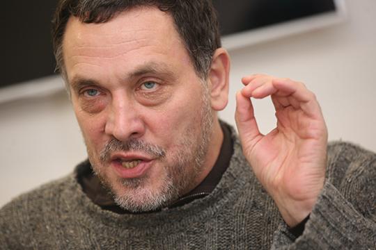 Максим Шевченко:«Сейчас, говоря о событиях в Минске, следует признать, что ситуация совершенно иная, и что белорусский уличный бунт совершенно не похож на украинский Майдан»
