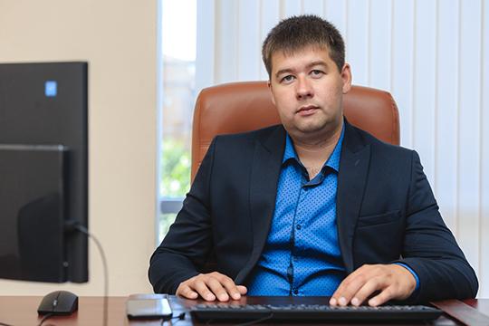 Александр Миронов:«Многие ошибочно полагают, что, пока уних есть источник дохода, они неимеют права набанкротство. Это совсем нетак»