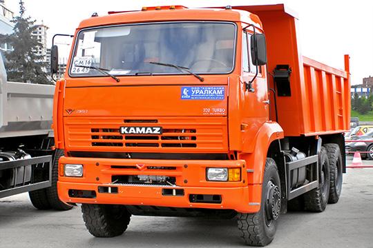 КАМАЗ— лидер рынка грузовых автомобилей вРоссии. Из-за этого продукцию компании часто пытаются подделывать. Фальсифицируют все: отсамых мелких винтиков доходовой