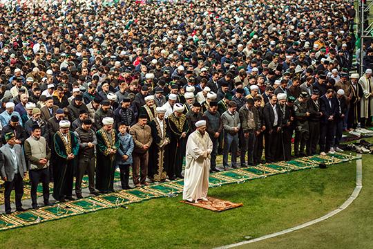Посути, Нигезлэмэ стал непросто памяткой для имамов, ноимеханизмом сохранения ценностей суннитского Ислама иХанафитского мазхаба, атакже татарских традиций