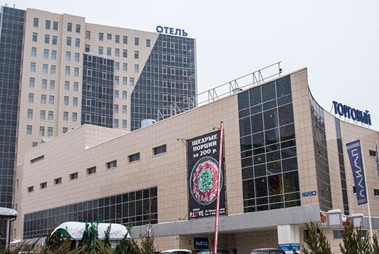 «Тургрупп мало, корпорантывполуподвешенном состоянии»: как выживают гостиницы