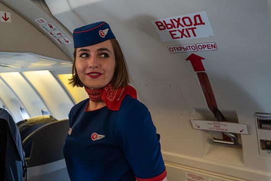 «Если никаких ограничений не введут, рейсы в Турцию будут летать до ноябрьских праздников, а возможно и в сами ноябрьские праздники»