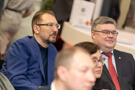 Андрей Кузьмин: «Работа сайта и журнала приостановлена до лучших времен»