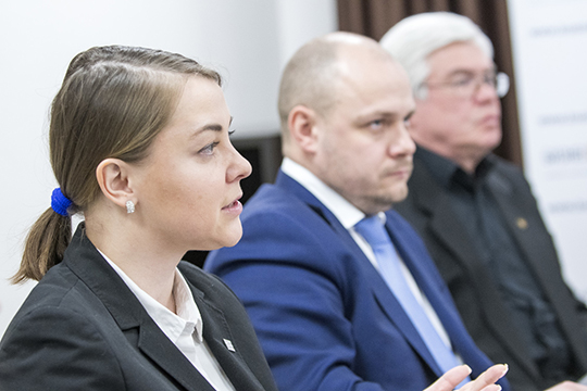 Антонина Дарчинова: «После резкого повышения цен 2018–2019 годов многие, в том числе и эксперты, предсказывали стагнацию, говорили, что рынок перенасыщен предложением. Но нет, спрос на недвижимость растет»