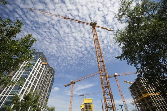Число сделок на первичном рынке Татарстана по отношению к июлю 2019 года выросло на 60%. Вторичка по всей республике почувствовала себя лучше на 35%, а казанская — аж на 68%