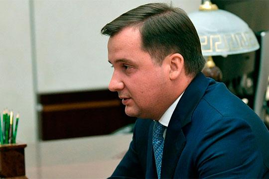 Врио губернатора Архангельской области Александру Цыбульскому предстоит наиболее сложная избирательная кампания