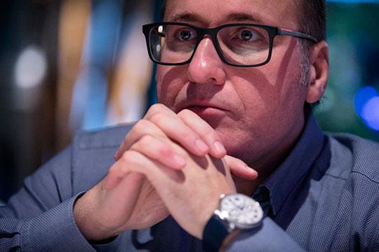 Коммуникационный холдинг «Минченко консалтинг» подготовил очередной, 7-й по счету рейтинг устойчивости глав регионов «Госсовет 2.0»