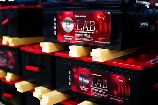 Современнейший аккумуляторный завод выпускает свинцово-кислотные стартерные батареи. Исейчас унас есть несколько благотворительных, экологических проектов