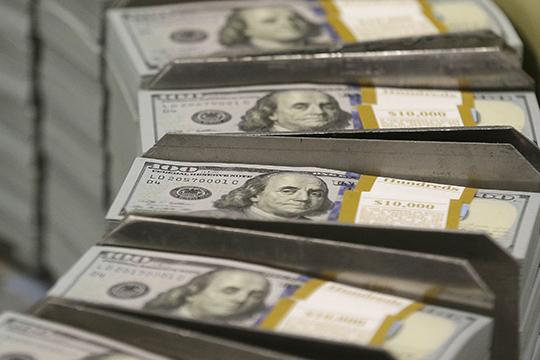 «На 1 января 2020 года, по официальным данным Центрального Банка, российских инвестиций за рубежом накоплено почти 407 миллиардов долларов. Из них на Кипре 203 миллиарда долларов»