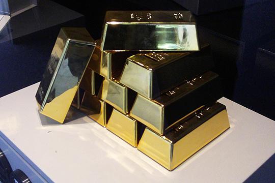 Когда разрабатывали стратегию развития банка, унас была мысль заниматься монетами, золотом. Нокогда мыначали вычищать свои продукты, отказались даже отипотеки, потому что унас нет «длинных» дешевых денег государства