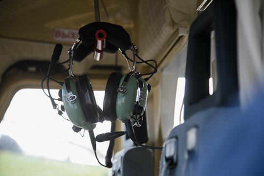 Авторы проекта намерены разрушить миф о том, что самолет — это игрушка для богатых