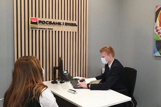 Мырегулярно проводим разъяснительную работу снашими клиентами истараемся максимально подробно информировать ихотом, как защитить себя отмошенников