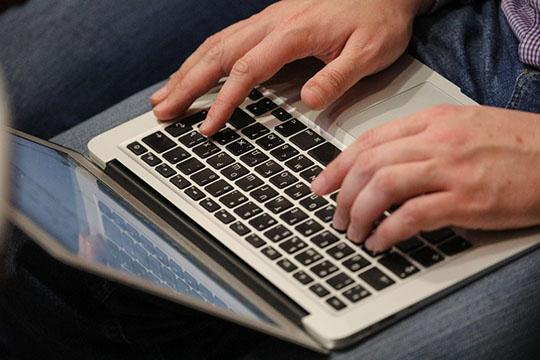 Современный розничный банк—это сочетание эргономичных офисов иудобных и производительных онлайн-сервисов