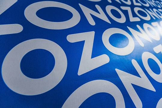 Уже 15 тысяч предпринимателей изРТпродают нашироко известной вРоссии площадке Ozon, еще 30 тысяч находятся впроцессе регистрации