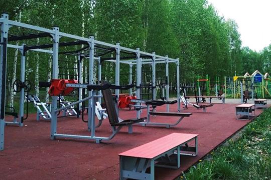 Более половины татарстанцев уже сделали выбор впользу регулярного спорта. Вэтой части яневменьшей степени разделяю правые взгляды