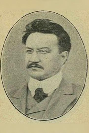 Саид-Гирей Алкин— это очень значимая фигура для татарской культуры начала ХХвека. Мало того, что онсам посебе был успешным адвокатом, избирался депутатом Государственной думы, онсделал довольно много для развития татарской культуры
