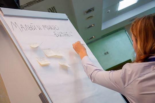 Все категории МСП, занятые в реальном секторе экономики, смогут получить микрозайм на сумму от 300 тыс. до 5 млн рублей со сроком кредитования от 3 до 36 месяцев под 6% годовых