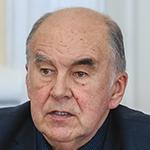 «В статье Рустама Минниханова несколько раз звучит слово «свобода» – многие его стесняются»