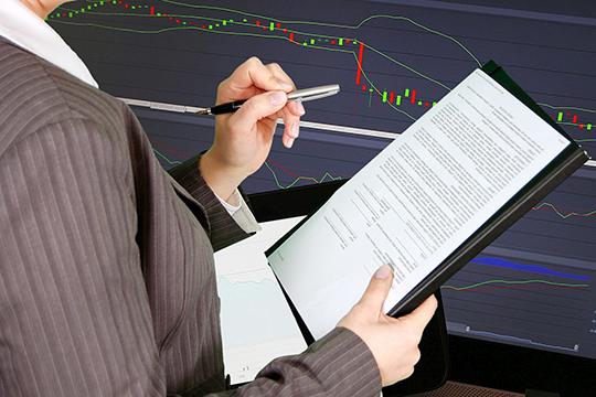 Многолетняя практика показывает, что тот текущий президент, при котором за2-3 месяца довыборов наблюдался заметный рост котировок фондового рынка, оказывается переизбранным