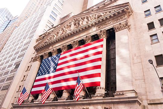 Вчетверг, 3сентября, нафондовом рынке США случился резкий провал вниз, который прошелся повсем основным акциям исоставленных изних индексам