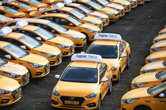 Тем временем, один из претендентов на звание народного седана и любимчик таксопарков Solaris потерял 13% до 1081 регистрации, но это успех по сравнению с Vesta