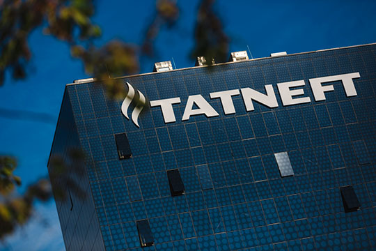 «Татнефть» с 2015 года, еще будучи неконтролирующим акционером, вмешалась в финансовые дела банка, спасая его от проблем