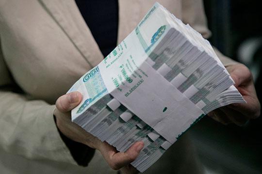 В 2017 году «Зениту» так и не удалось выйти на прибыльность — он получил 1,5 млрд руб. убытка по МСФО, зато в 2018 году показал прибыль в 578 млн руб.по МСФО