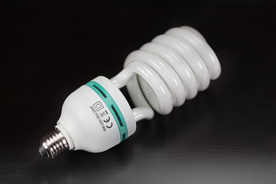 Полноценной системы сбора иутилизации люминесцентных ламп иртутьсодержащих приборов вмасштабах всего Татарстананет. Поэтому значительная часть таких отходов попадает вТКО ивывозится наполигоны