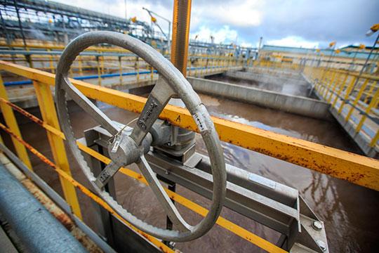 «Раньше в республике перерабатывали всего около 7 млн тонн нефти в год, а сейчас — порядка 20»