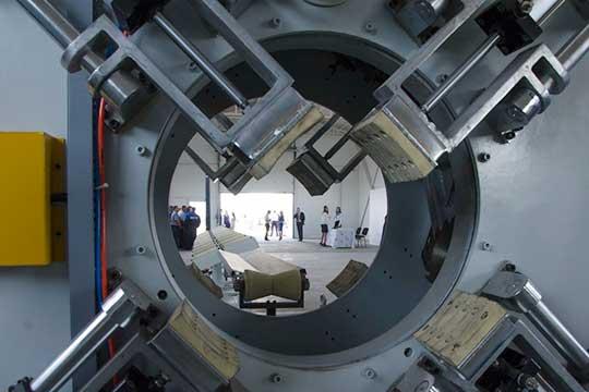 Чуть меньшими поинвестициям имасштабам, заявили проекты вТОСЭР Чистополя