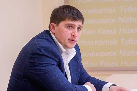 Радмир Беляев пояснил, чтообъем инвестицийUBC Groupнапервом этапе составит 426,6млн рублей, ссозданием 300 рабочих мест