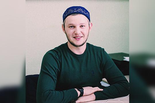 Рамиль Ибрагимов:«Гает намаз Курбан-байрама прошел вбольшинстве своем наулице. Всего врайоне имеется 24 мечети, ивподавляющем большинстве, люди собирались насвежем воздухе»